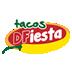 (c) Taquizas-dfiesta.com.mx